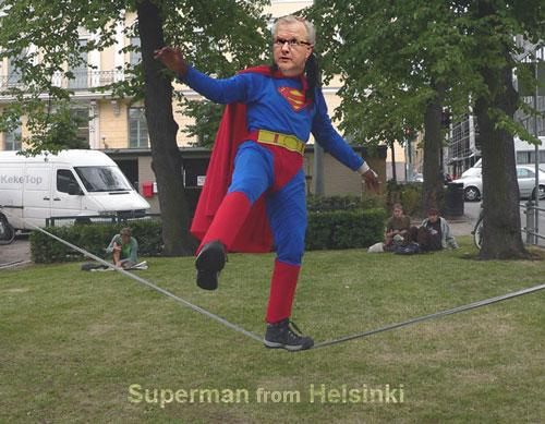 superman_rehn