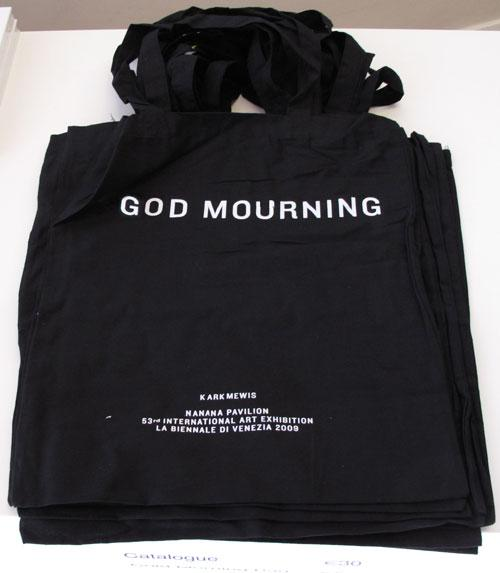 god_mourning